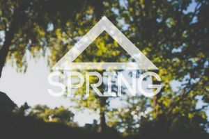 Spring by zomx