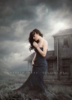 South winds by Aeternum-designs