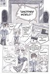 SFDA Vol 1 Prologue Part 1 Page 30 by CandraRose