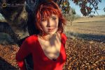 20091121 2719 by metindemiralay