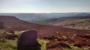 Hathersage 08 by Salith