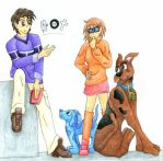 Clues by Cryoflyte