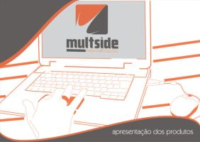 multside pt.1.5 by renataferreira