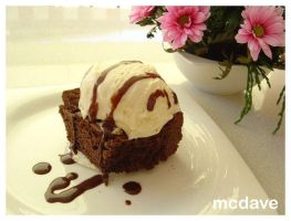 Ice-chocolat-brownie by mcdave