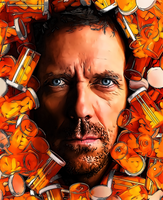 House MD by donvito62
