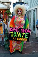 drag show by star--crossed