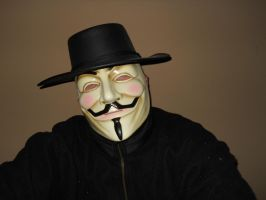 Guy Fawkes Day 5 by AmyinWonderlandofOz