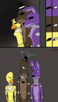 Ask-Ice-And-Zila-At-Freddy's-Page-9 by Iceofthearctic