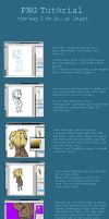 PNG tutorial thingy by oomizuao