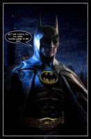 BATMAN knightless (06) by Adams-Twins