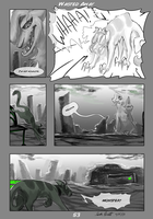 Wasted Away - Page 53 by Urnam-BOT