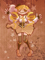 mami babe by foxery
