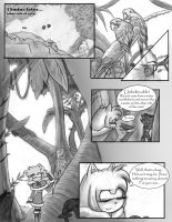 YtSP - page 81 by Hellody