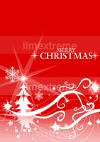 Merry Christmas to You by LimeX