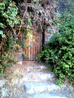 Entry to Secret Garden by SoundLess090voice