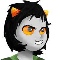 Nepeta by Shadestepwarrior