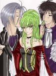 Addicted To You- Do NOT Fav by CodeGeass-Fans