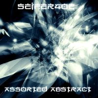 Seifer - Assorted Abstract by Seifer402