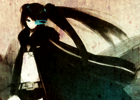 BRS by cencorolling