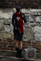 Carla Radames Render 1 by Isobel-Theroux