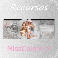 Recursos portada Bar Rafaeli by MundoEditions