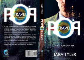 Pop Travel (Tara Tyler) [re-release] by EugeneTeplitsky