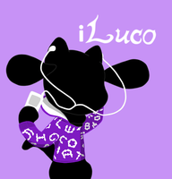 iLuco by Lucobutt