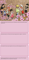 Ouran Host Club Meme Base by MangoChutney94