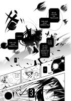 TLOF Chapter 3, p. 11 English by Waterdroplet-s
