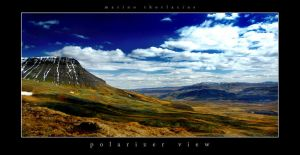 Polarizer view by Vison
