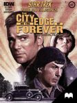 Star Trek: Harlan Ellison's City On The Edge Of... by MadefireStudios