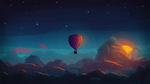 Up by Samuels-Graphics