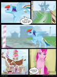 Cupcakes Pg. 4 by Spectra-Sky