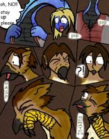 Witchcraft page 5 by inuebony