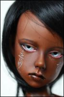Face up I by Follow-the-Wind