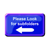 Check for Subfolders by The-Lost-Hope