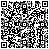 QR deviantID - For The Fun by Ingostan