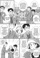 Chocolate with Pepper- Chapter 12- 31 by chikorita85