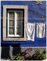 windows of portugal viii. by whitesquirrel