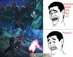 Memes3 Sword Art Online by CreaTiVeArtDisz by CreaTiVeArtDisz