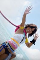 dev ID Yuna 2013 by oruntia