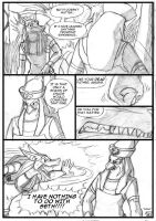 Tutenstein - Things To Come p10 by kenyizsu