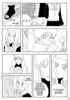 NaruSaku - Hokage and Medical Ninja Series Part 32 by NaruSasuSaku91
