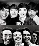Some Things Never Change by BeatlesGirl909