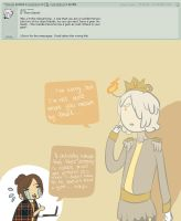 Chandelier answer 6 by Ask-fellows