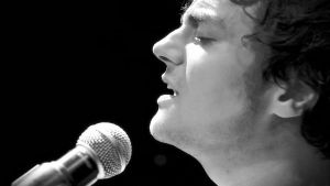 Jamie Cullum live by carrie-19
