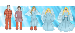 X2014 [box 14] - nevy6 - TG by Luxianne