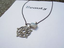 Beautiful Jewelry by Pentacle5
