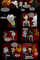 OCCC Team Rampart Page 3 by stephi-JK