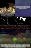 Uru's Reign: Chapter2: Page46 by albinoraven666fanart